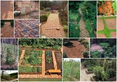 Ideas para patio en Villanubla